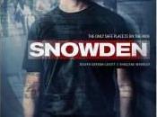 Snowden Oliver Stone: recensione