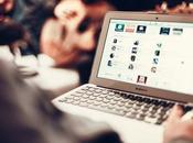 Web: lavoro crea, distrugge seconda parte