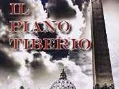"""recensione giorno: PIANO TIBERIO"""" Mario Antobenedetto"""