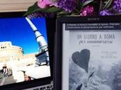 """Recensione: giorno Roma innamorarsi"""" Mark Lamprell"""