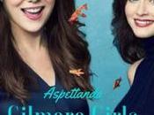 "Aspettando ""Gilmore Girls-A year life"""
