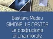 morale Simone Castor