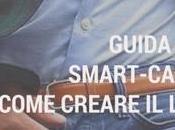 Guida Allo Smart Casual Come Creare Look)