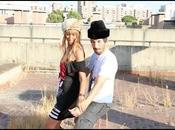 """Kuerty uyop """"dirrrty dance"""" singolo nuova uscita noto internazionali"""