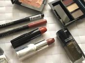 """mostro collezione """"The Sound Beauty"""" Artedeco Cosmetic"""
