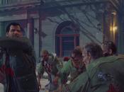 colonna sonora Dead Rising sarà disponibile dicembre Notizia Xbox