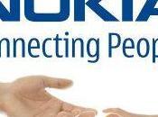 Nokia: smartphone 2017