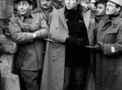 Film (classic) weekend: grande illusione