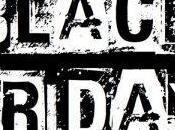 Black Friday Cellulare Magazine. Abbonamenti