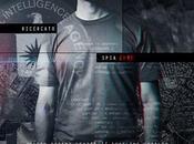 "Cinema, novità ""Snowden"" Oliver Stone"