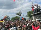 Elezioni presidenziali #Haiti @Radio1Rai @vocidelmattino @END_Edizioni