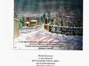 poesie Dicembre Natale