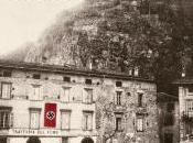 L'Orto fascista