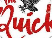 """Recensione: """"The quick. Misteri, vampiri sale Lauren Owen"""