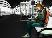 Guida definitiva viaggiare treno Europa.