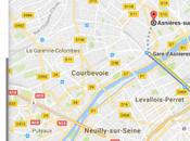 Cosa vedere Parigi? cose fuori comune andare contro ogni guida
