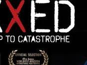 Vaccinati: Dall'Occultamento Alla Catastrofe Vaxxed: From Cover-Up Catastrophe