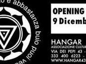 Hangar Firenze: parte!