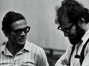 scomparso Gideon Bachmann, fotografo, regista, giornalista, amico Pasolini Fellini