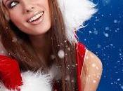 Natale 2016: scegli compra REGALO PERFETTO!