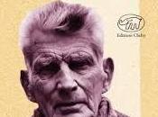 come Samuel Beckett alleva Parigi