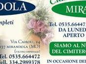 Morti, sempre' grazie Filippo Polistena alla Crionica