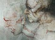Finalmente italiano: Ending Aging fine del'invecchiamento), Aubrey Grey Michael