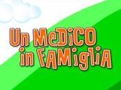 Pagelle semiserie medico famiglia