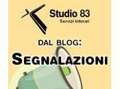 radio Intervista Studio83