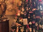 libri regalero' Natale