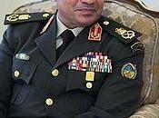 Presidente egiziano Sisi visita giorni negli Emirati Arabi