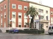 Crotone: Sorgiovanni Correggia sulla nomina Akrea