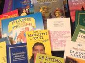 Ciao librini!