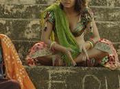Firenze dicembre: novità Indian Film Festival
