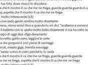 Tutto molto interessante Fabio Rovazzi, testo audio nuovo singolo: link download della canzone