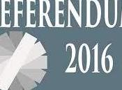 Verso Referendum
