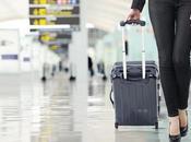 Guida bagaglio mano: misure, peso liquidi