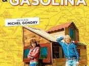 Microbo Gasolina Michel Gondry: recensione