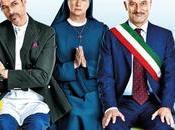 """trailer """"Non religione"""", nuova commedia Luca Miniero Bisio Gassmann"""
