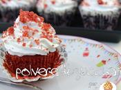 Tutorial ricetta: come fare velvet cupcake frosting dolcidee.it