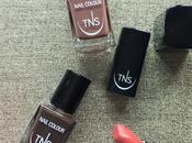 "collezione dolcezze ""SWEET TEMPTATION"" Cosmetics"