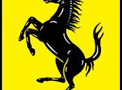 """Ferrari confiscata automobilista precauzione: """"Troppo pericolosa nelle mani uomo."""""""
