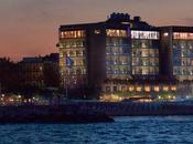 nuova collaborazione Uappala hotels