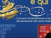 """dicembre 2016 """"Natale Teatro Brancaccio"""