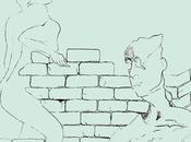 """3/12/16 Presentazione libro poesie piena""""di Nora Grumvalsky presso libreria """"Pagina"""