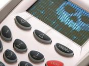 sicurezza sistemi pagamento POS: tanti passi avanti abbastanza