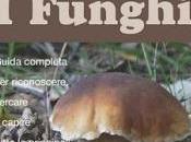 funghi guida completa (libro)