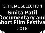 """Dignity"" Smita Patil Documentary Short"