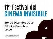terza volta Lecce Film Festival!!