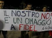 ¡Hasta siempre, siglo Parte #DiarioCubano #Cuba #FidelCastro